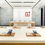 OnePlus has promised 10 more stores in India