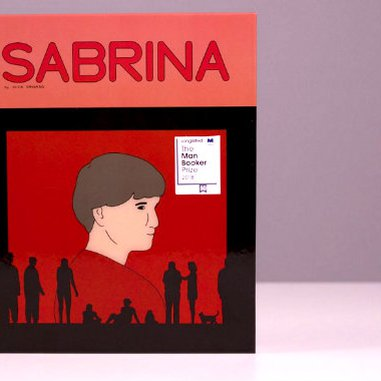 Sabrina is about the disappearance of a young woman