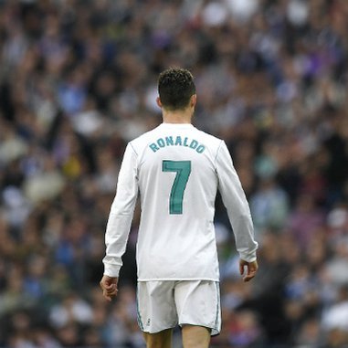 Who can fill Ronaldo's massive boots at the Santiago Bernabeu? Here are the options...
